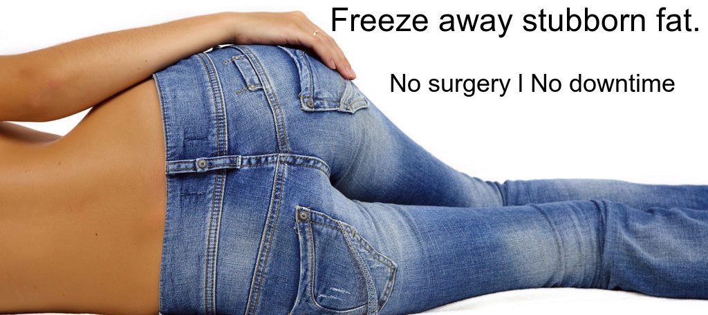 Watch Is Liposuction the Right Option for You video